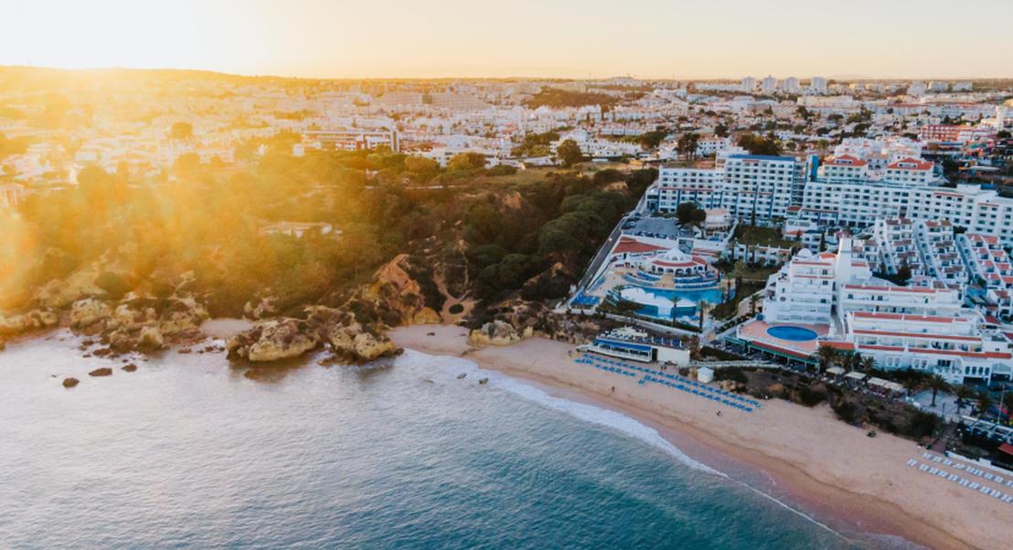 Férias em Portugal. Nova plataforma junta alojamentos para descobrir no Verão