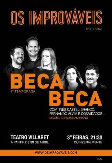 BecaBeca