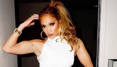O novo corte de cabelo de Jennifer Lopez é a motivação que faltava para cortarmos o nosso