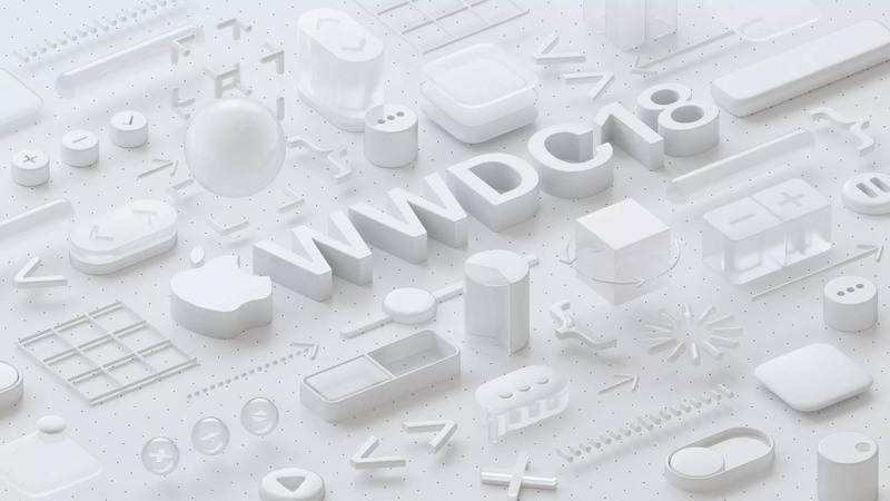 Apple envia convites para keynote do WWDC 2018. Vem aí o iOS 12 e macOS 10.14