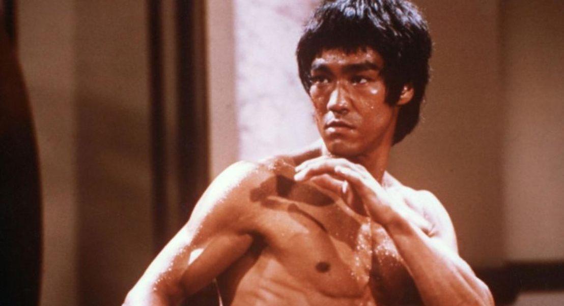 Bruce Lee descobriu há décadas o que é liderança