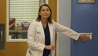 """""""Anatomia de Grey"""" sem fim à vista: vem aí mais uma temporada"""