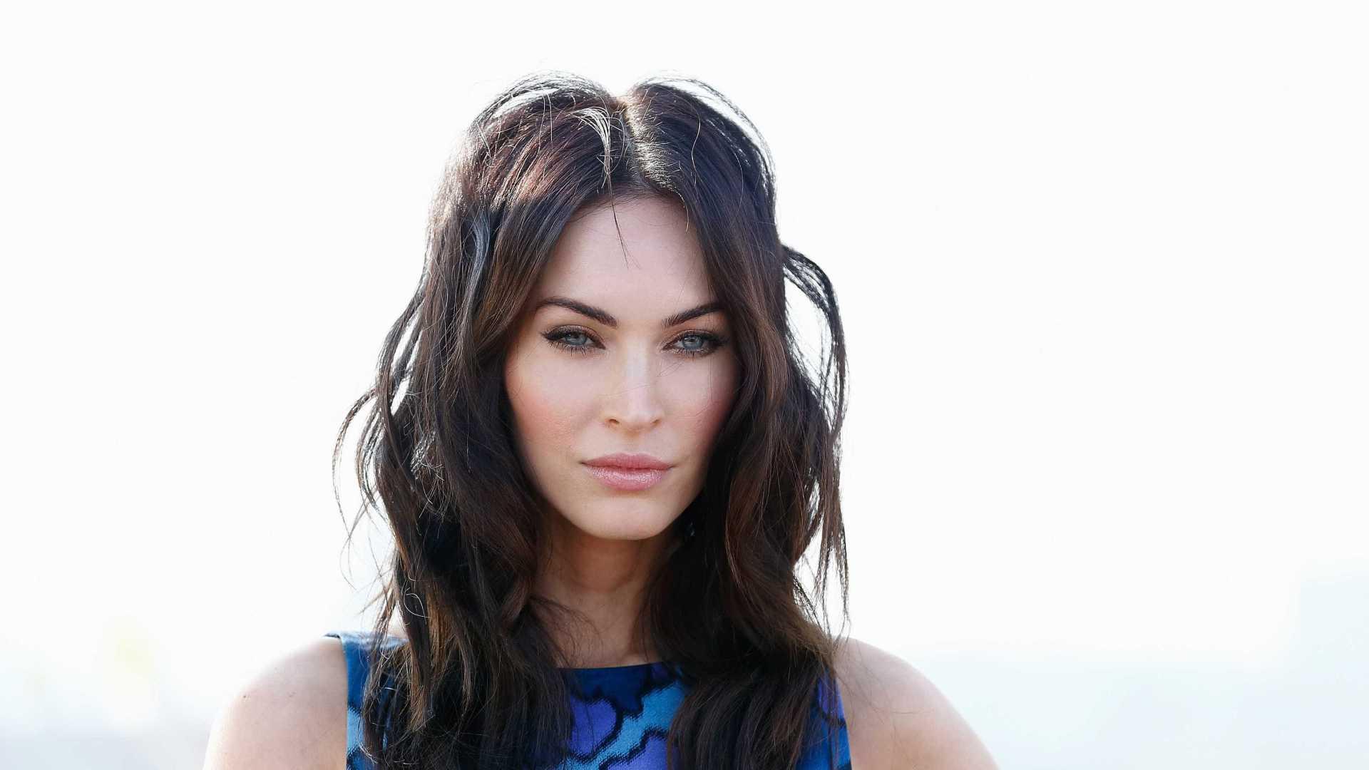 Megan Fox sentiu-se injustiçada quando denunciou assédio. Agora, cala-se