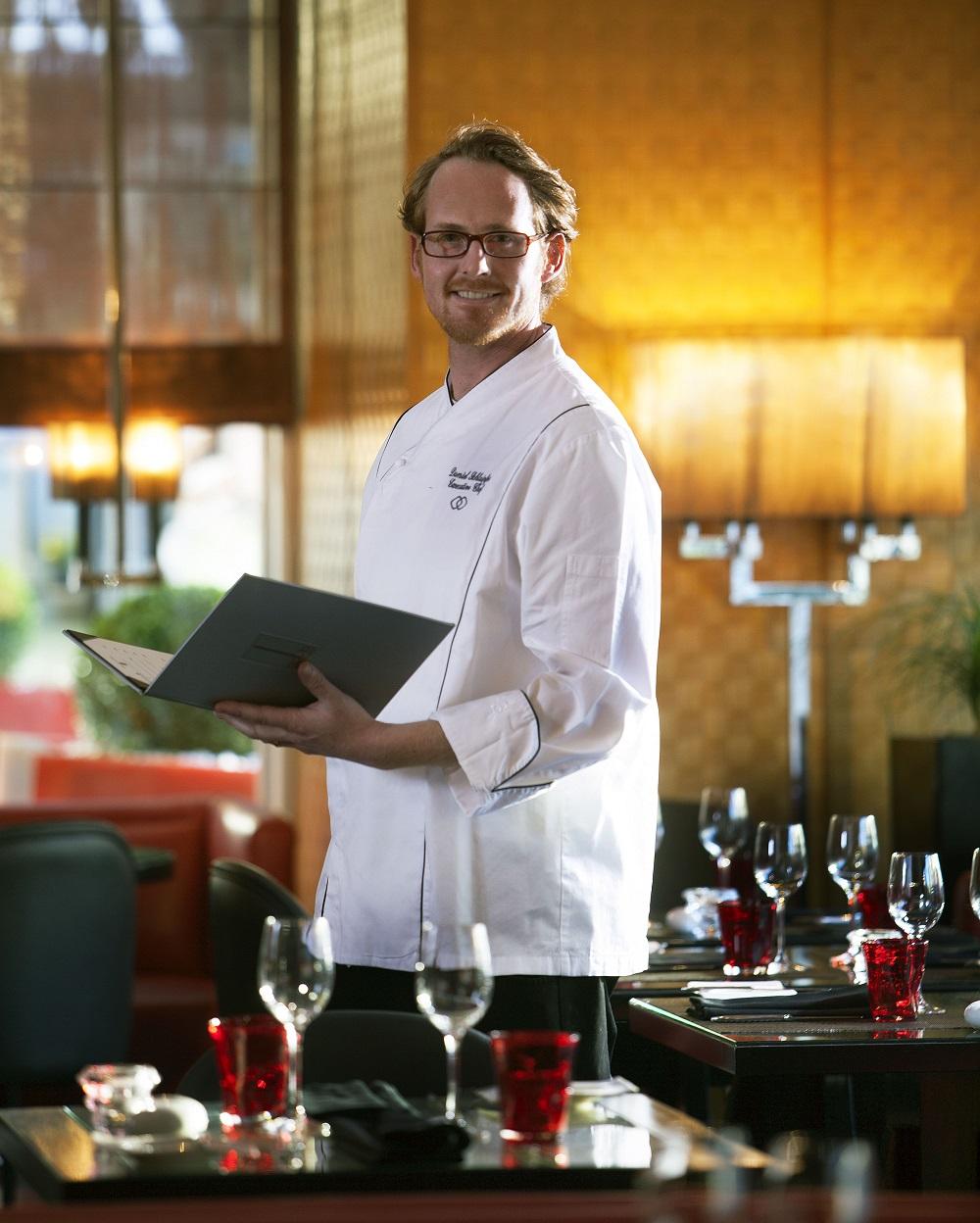 Lisboa: AsLib Restaurante homenageia em jantar a melhor cozinha francesa
