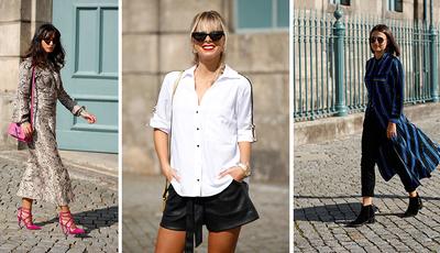 #streetstyle: o estilo à moda do norte