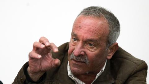 "Borba: Autarca diz que ""nunca na vida"" foi alertado por técnicos para perigo da estrada"