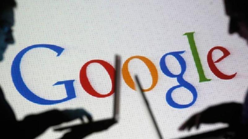 """Testes internos da Google para motor de pesquisa censurado na China """"têm sido promissores"""""""