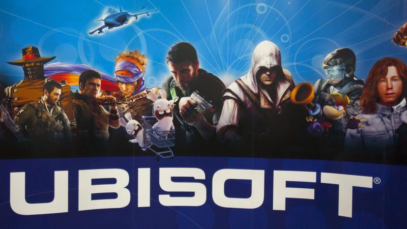 Plataforma PC é mais lucrativa para a Ubisoft do que a PlayStation 4