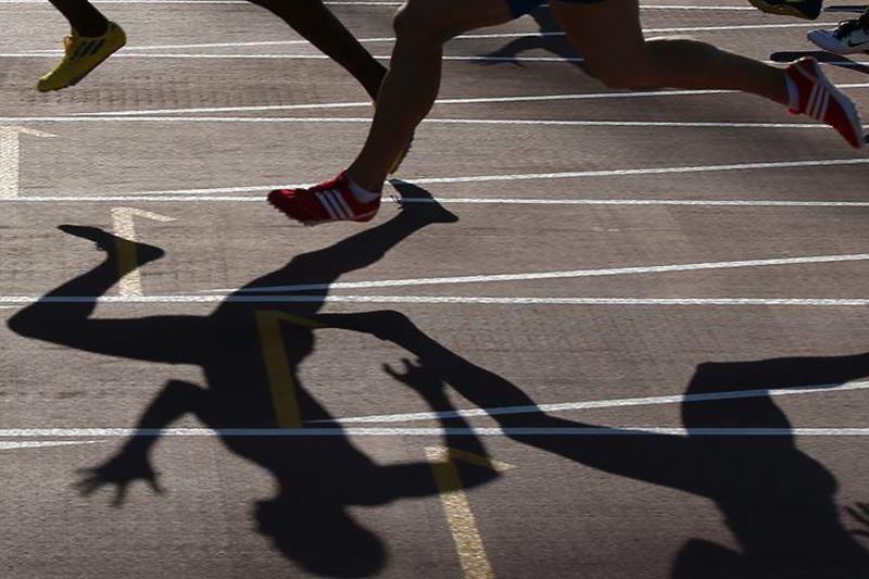 Morreu o ex-responsável pelo atletismo queniano que estva a ser investigado