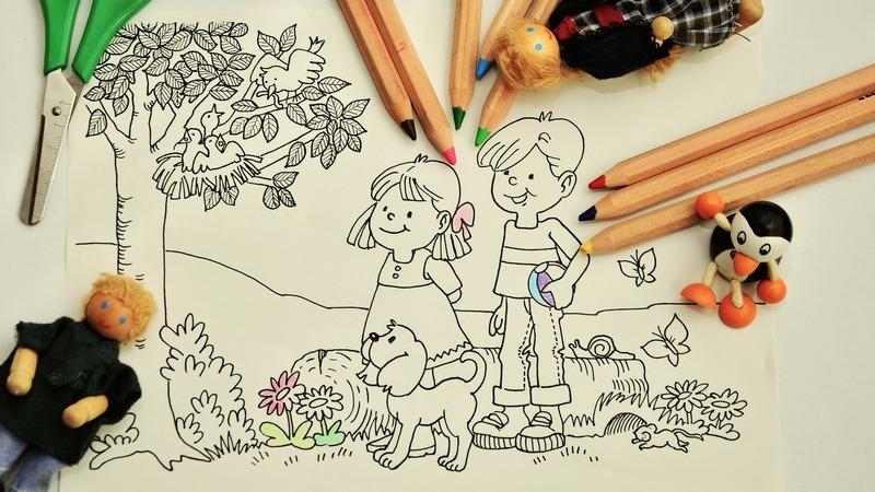 Sugestão de atividades manuais para uma maior diversão em família