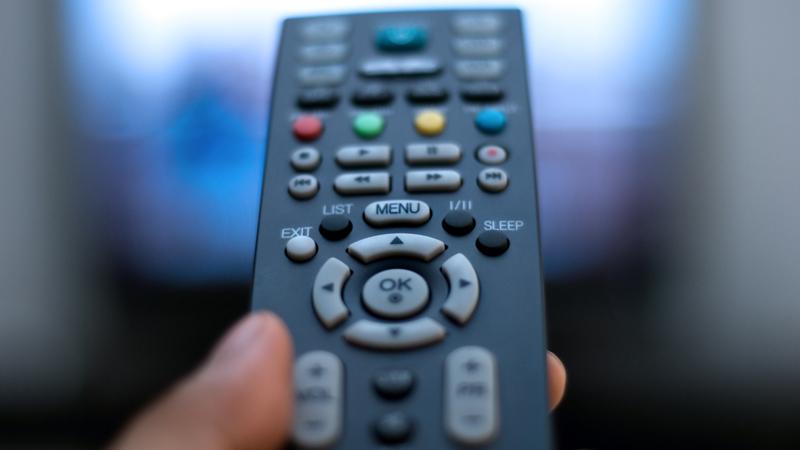 ANACOM obriga operadoras a disponibilizar rescisões de contratos de telecomunicações