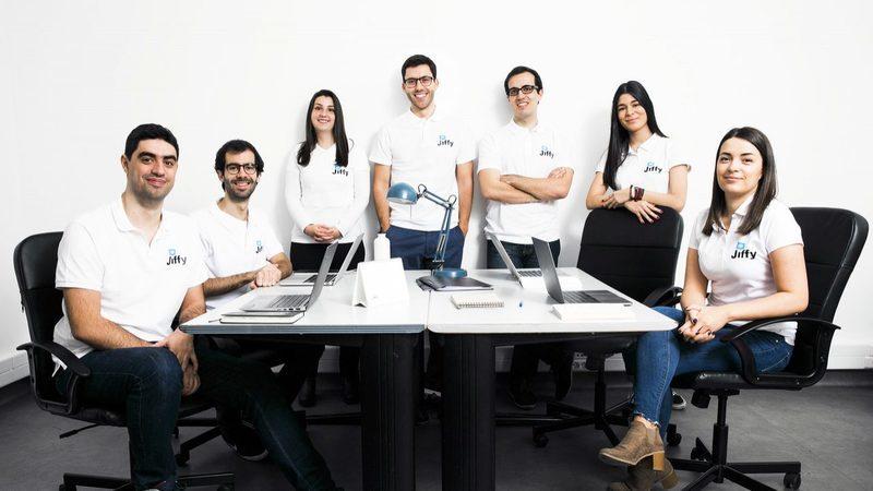 Inteligência artificial chegou aos hotéis. Startup portuguesa HiJiffy consegue mais de 300 mil euros em investimentos
