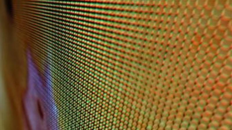 Apple está a trabalhar num ecrã MicroLED para substituir OLED
