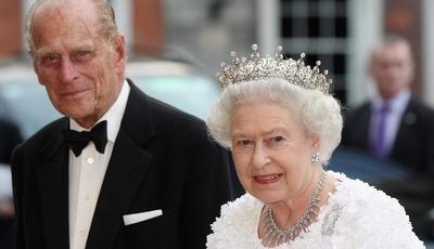 Vem aí escândalo? Será revelado mais um caso de traição a Isabel II