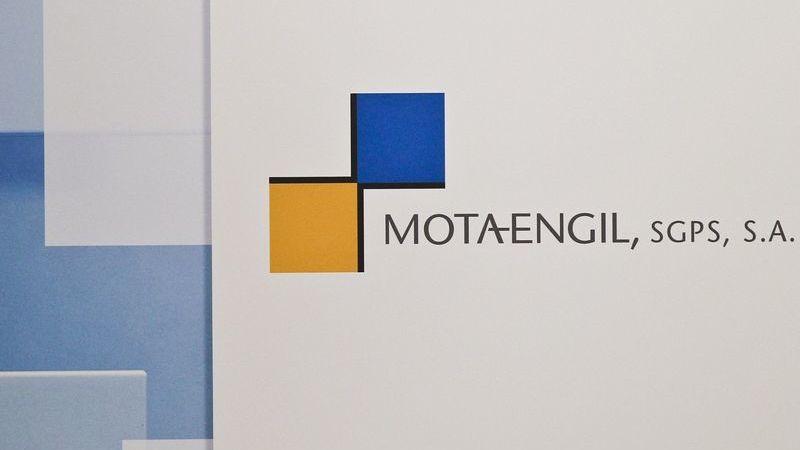 José Neves da Costa compra 65 mil obrigações da Mota-Engil
