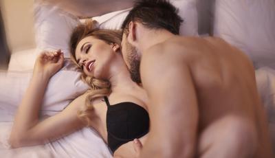 Homens revelam os melhores conselhos de sexo que as mulheres já lhes deram