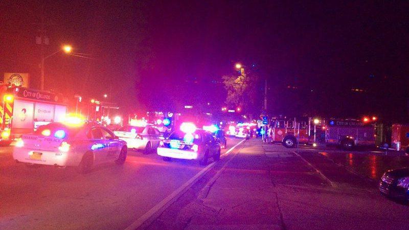 Tiroteio em discoteca nos EUA faz um morto e pelo menos 14 feridos