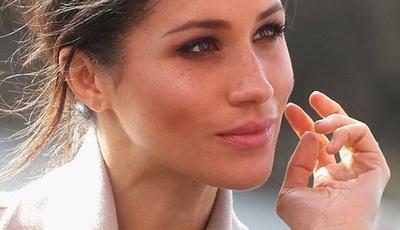 Megan Markle: os lugares preferidos da Duquesa de Sussex em Londres