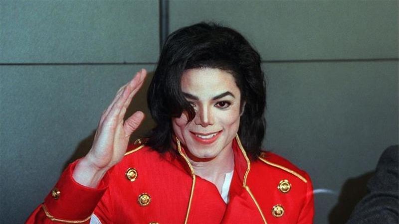 O álbum mais vendido de sempre já não é 'Thriller' de Michael Jackson