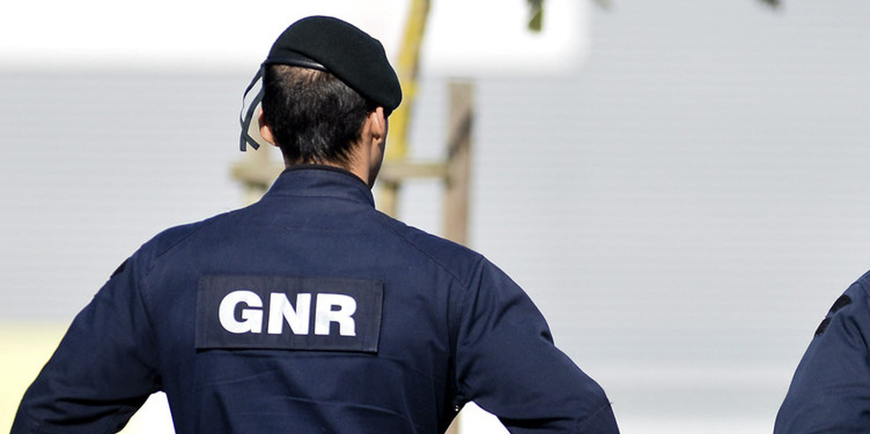 Buscas para encontrar britânico desaparecido em Ourique retomadas na quarta-feira