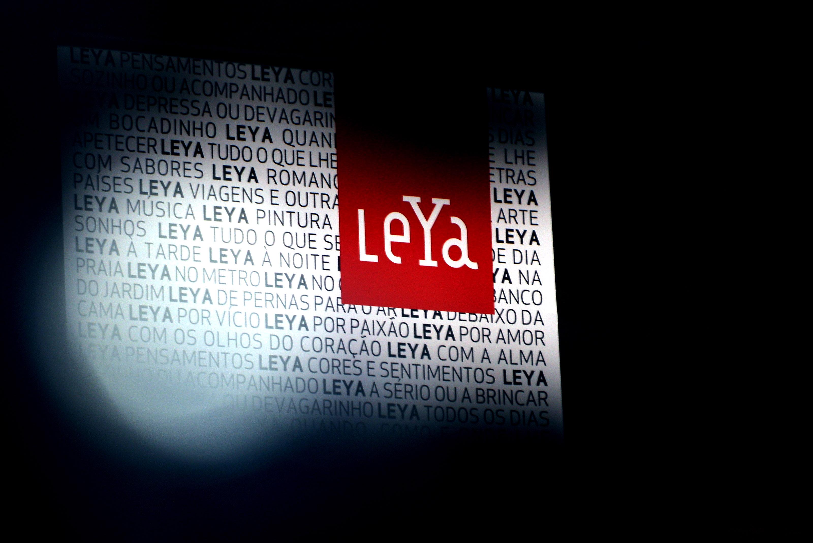 Covid-19: Grupo LeYa suspende entrega do prémio de literatura deste ano