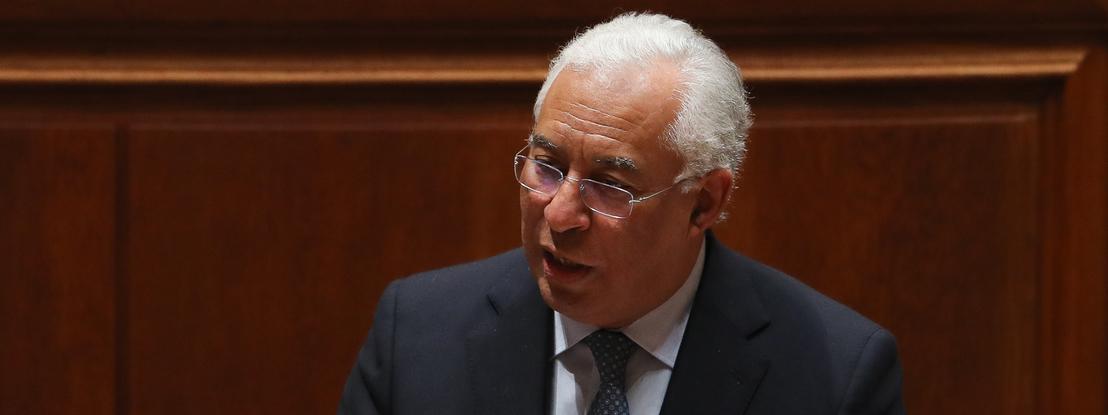 Pulido Valente: Portugal perdeu um dos seus maiores cronistas, diz António Costa