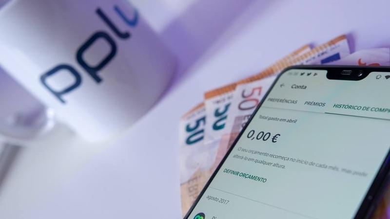 A Play Store já permite definir um orçamento para compras de apps no Android