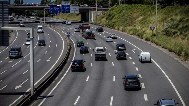 Portugal e Europa com cada vez mais veículos poluentes a gasóleo
