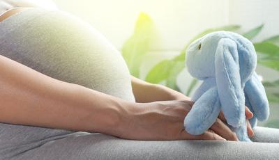 5 descobertas científicas que envolvem genes e filhos