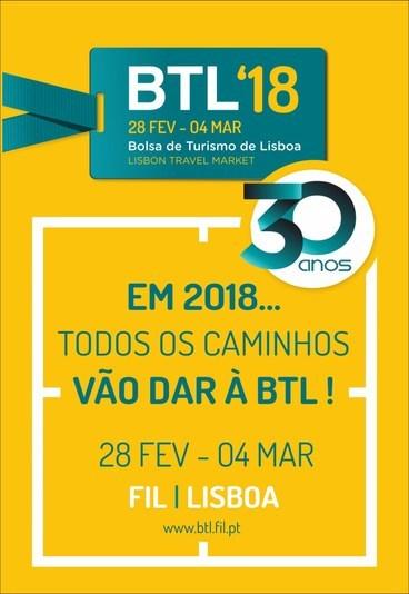 BTL- Lisboa