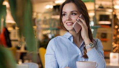 5 estratégias de Marketing Pessoal que deve adotar