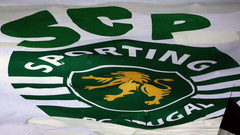 Sporting: Conselho Diretivo diz não estar apegado ao poder e alerta para 'perigos' futuros