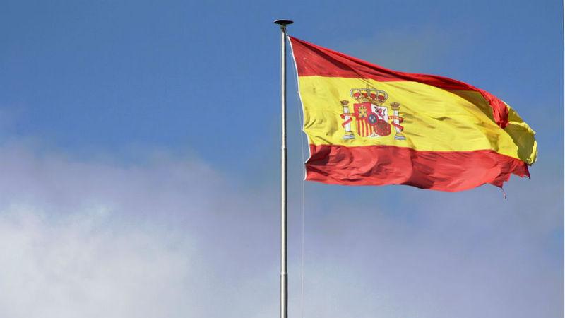 Espanha corta relações com agências de rating dos EUA