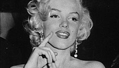 De Kate Middleton a Marilyn Monroe, estes são os perfumes que as celebridades usaram no dia de casamento