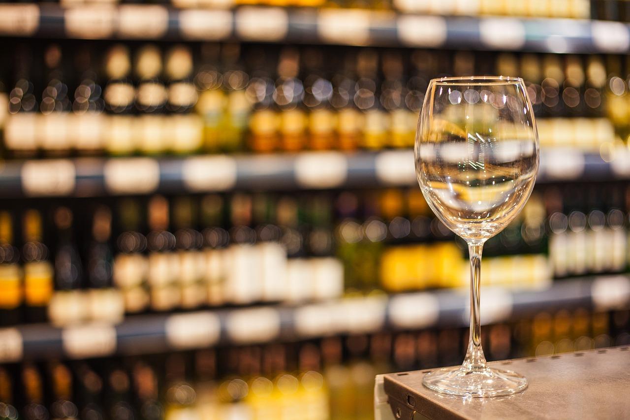 Cascais: Mercado do Vinho apresenta novidades fresquinhas já a pensar no verão
