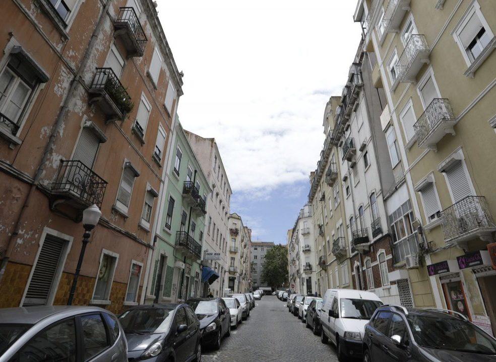 PS quer contratos de arrendamento com prazo mínimo de um ano