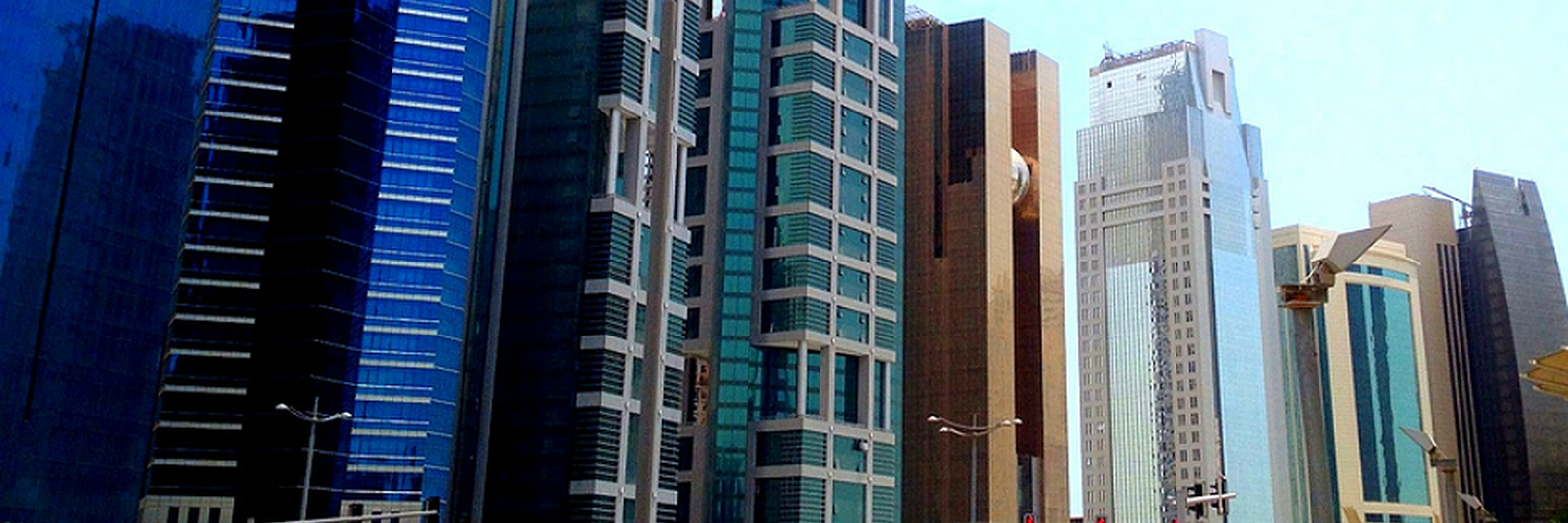 Qatar tem dez dias para aceitar o que considera inaceitável