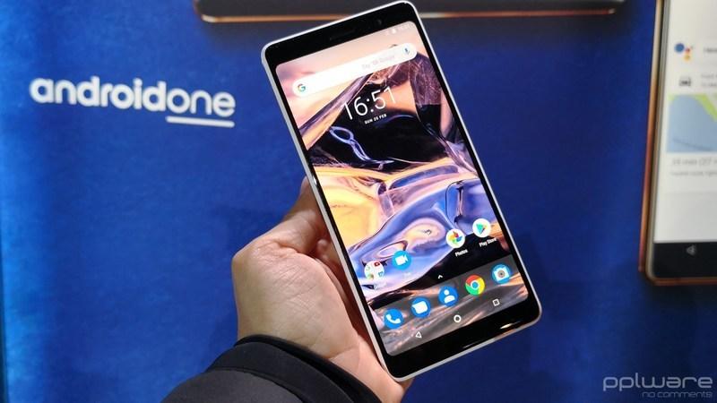 Tem um smartphone Nokia? Saiba se vai receber o Android Pie 9.0