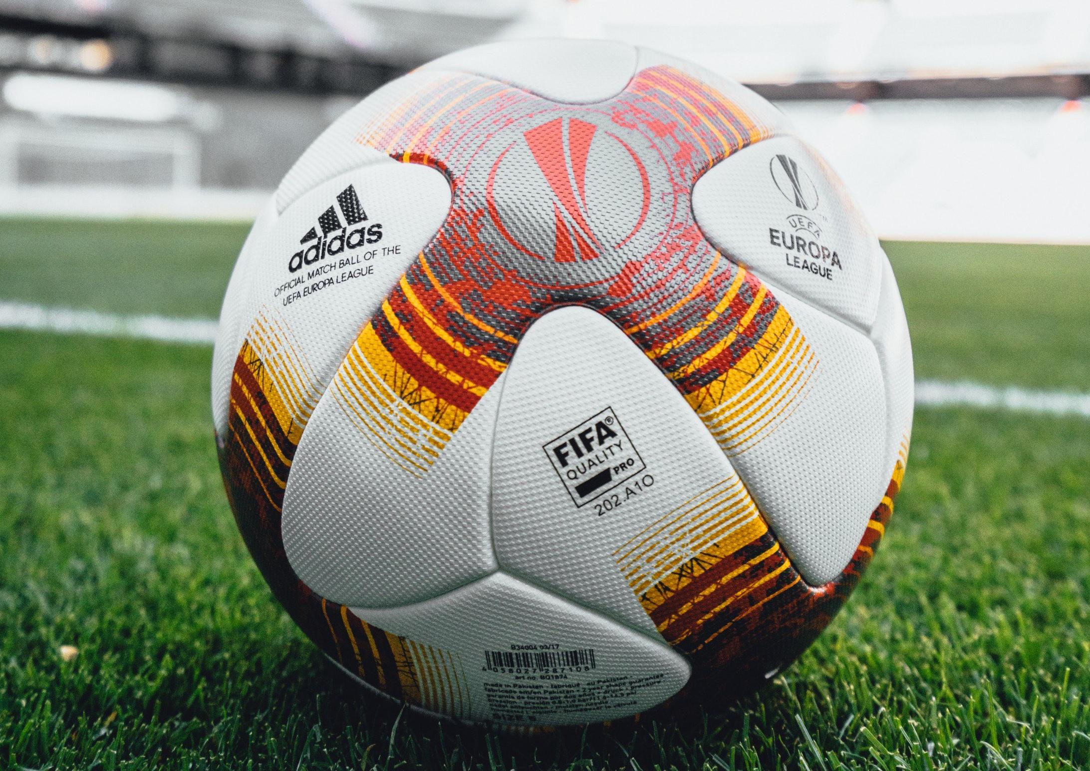 Já há onzes oficiais para o LASK Linz - Sporting