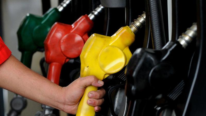Gasóleo vai ficar mais caro. Saiba onde estão os postos mais baratos