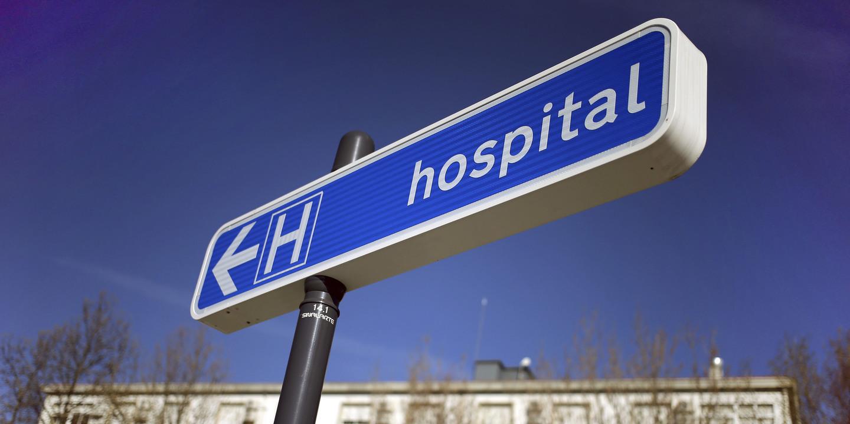 Diretor Clínico assume direção da Urgência do Centro Hospitalar do Baixo Vouga
