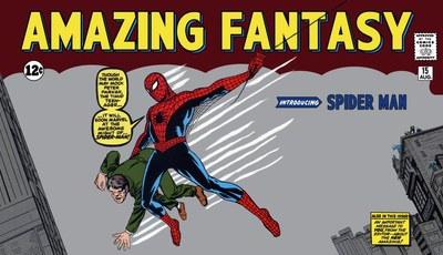 Canal História emite especial de super-heróis para homenagear Stan Lee