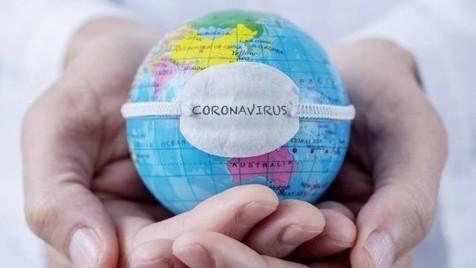 As mudanças que o coronavírus obrigou o mundo a implementar