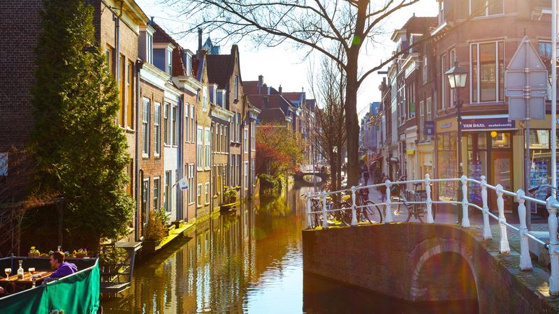 Delft. O que ver, o que fazer e onde dormir na cidade que se assemelha a uma miniatura de Amesterdão
