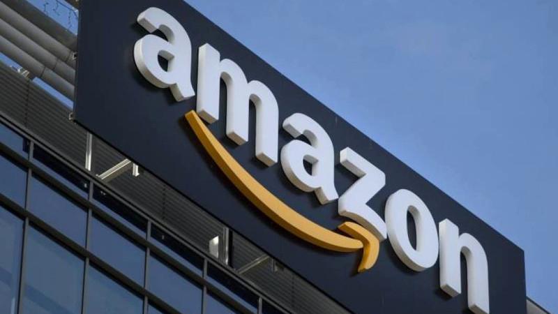 Amazon poderá cobrar milhões de dólares às marcas para fazerem parte das suas listas de brinquedos