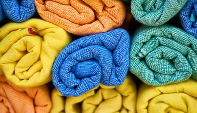 10 hábitos pouco higiénicos que todos temos