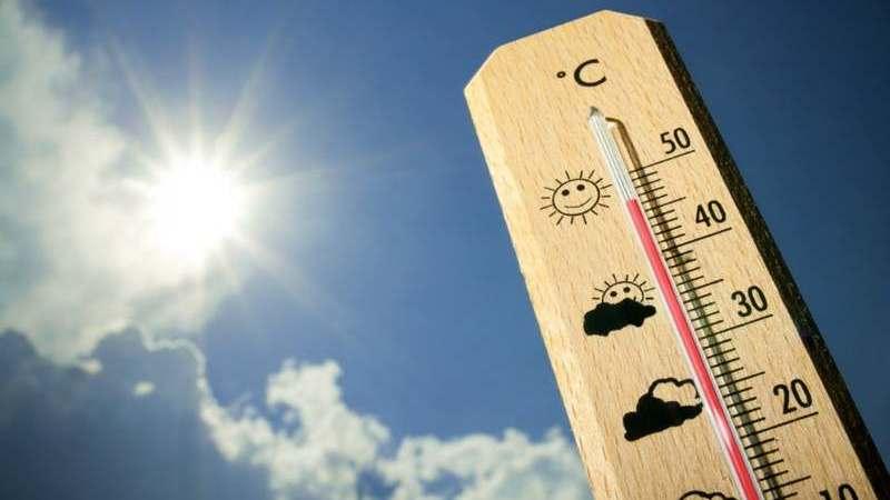 40 graus na Sibéria e 30 graus na Noruega: onda de calor quase planetária surpreende especialistas
