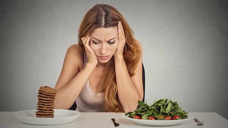 Veja o que está a fazer errado na sua dieta