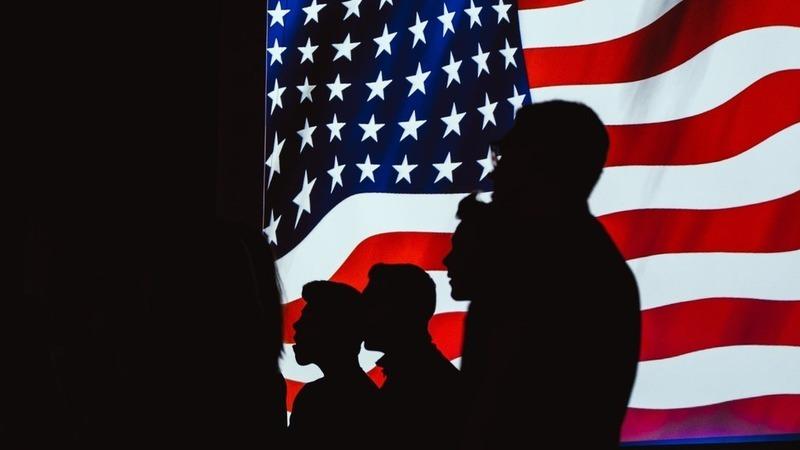 Há mais 33 empresas e organizações chinesas que vão ser adicionadas à lista negra dos Estados Unidos