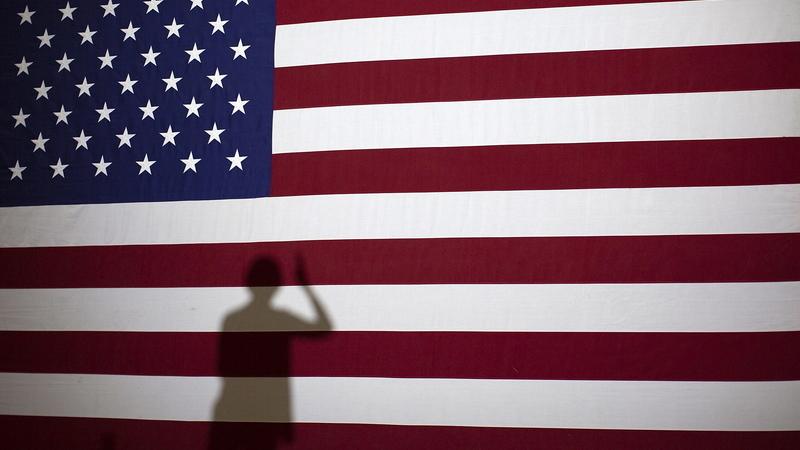 Pentágono confirma queda de avião militar norte-americano no Afeganistão